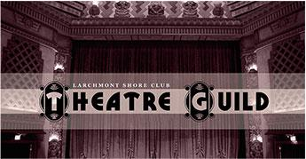 Theater Guild